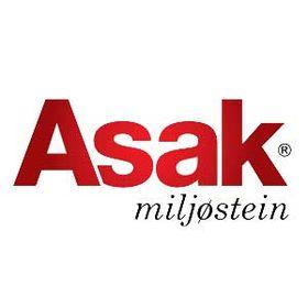 Asak Miljøstein AS