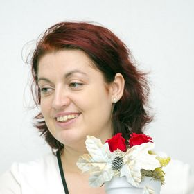 Andreea Laura Parlafes