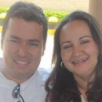 Sandra Paola Ochoa Martinez