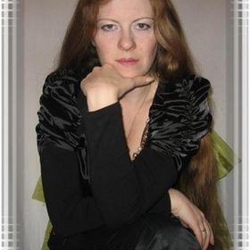 Annette Gallant