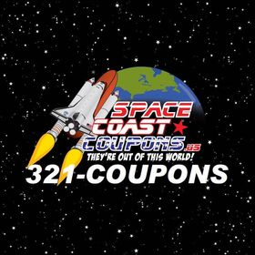 SPACE COAST COUPONS Inc