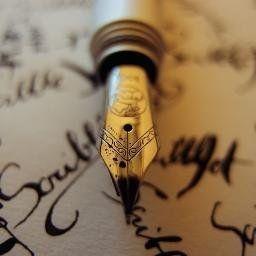Scribble Jot