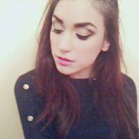Alekxa Pink