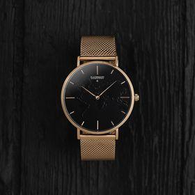 Flachsmann Watches