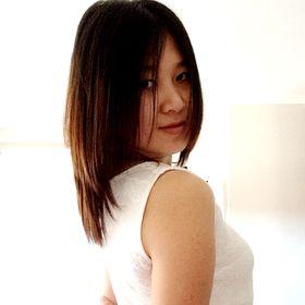 Janet Fam