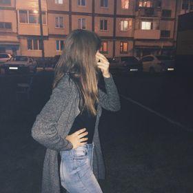 Грищук Яна Андреевна