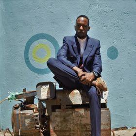 Jabu Gontlafetse Motswasele Jabugontlafetse On Pinterest