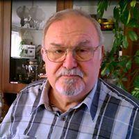 Gyula Jákó