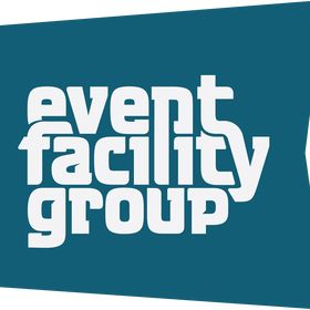 Event Facility Group