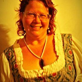 Deb Keller