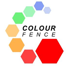 Colourfence Solihull