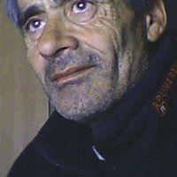 Adrian Glod