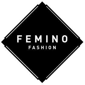 Femino Fashion
