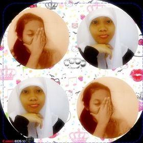 Swarani Mustika