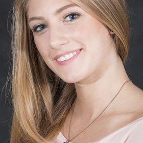 Adelaida Welland