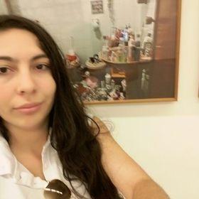 Amanda Pimenta