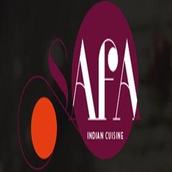 Safa Indian Restaurant