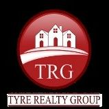 Tyre Realty Group
