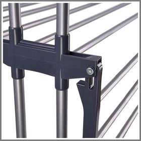 drying rack foldable