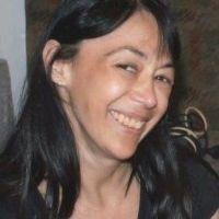 Laura Mariana Barberá
