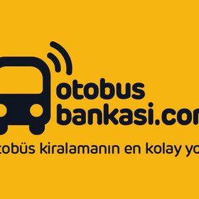 Otobus Bankasi