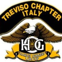 Treviso Chapter