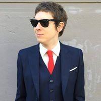 Andrew Hector
