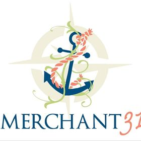 Merchant31