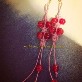 make-my-day accessories