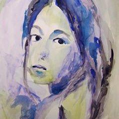 Mary Triantafyllou