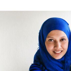 Hanina Safar