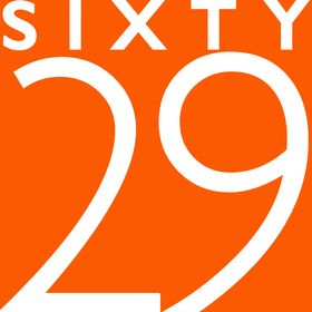 SIXTY29 CONTEMPORARY