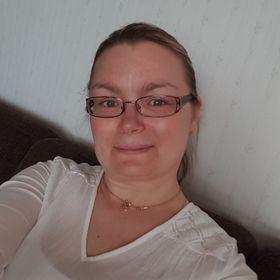Anne Peltoniemi