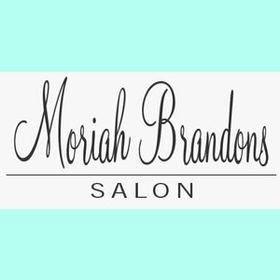Moriah Brandon's Salon | 407-682-7677