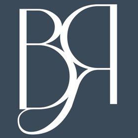 BR Graphic Design LLC