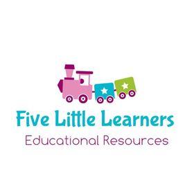 Five Little Learners