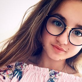 Lea Carlier