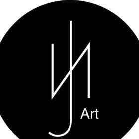 J Newby Art
