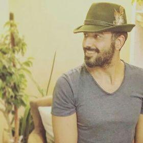 Ilhan Kurtbaş