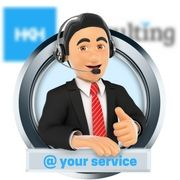 HKH Consulting