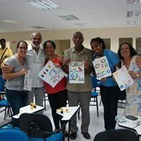 J/A - Editora e Arte