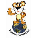 Evorich Flooring
