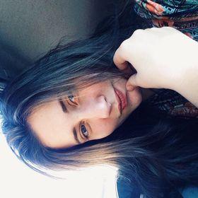 Nathália Mota