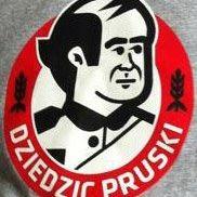 Piotr Ciszek