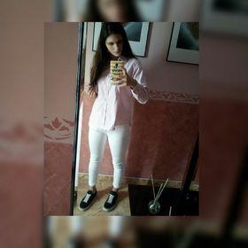 Lorenalm17