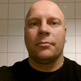 Thomas Lindgård