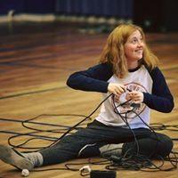 Cathrine Amtoft Pedersen
