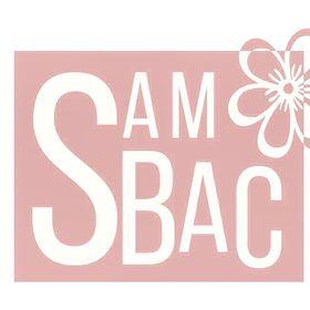Sambac
