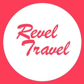 Revel Travel - hotels collection