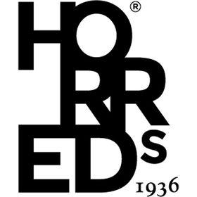 Horreds